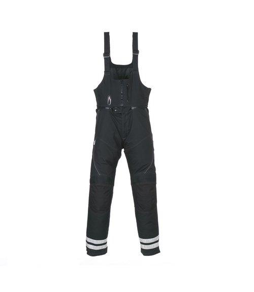 Richa BIB Trousers