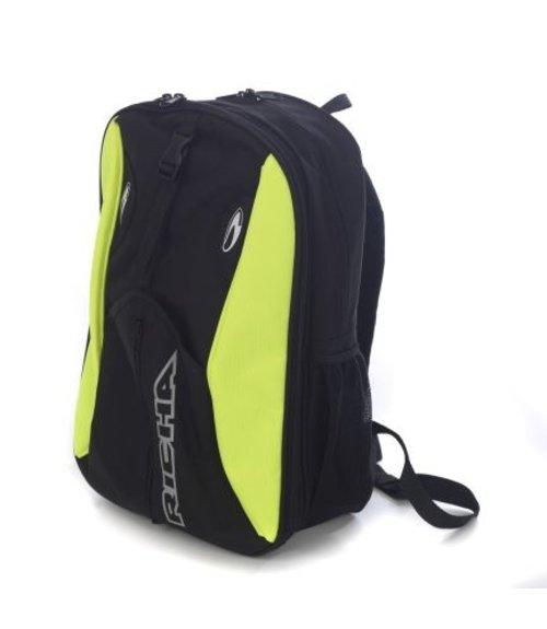Richa Laptop Backpack