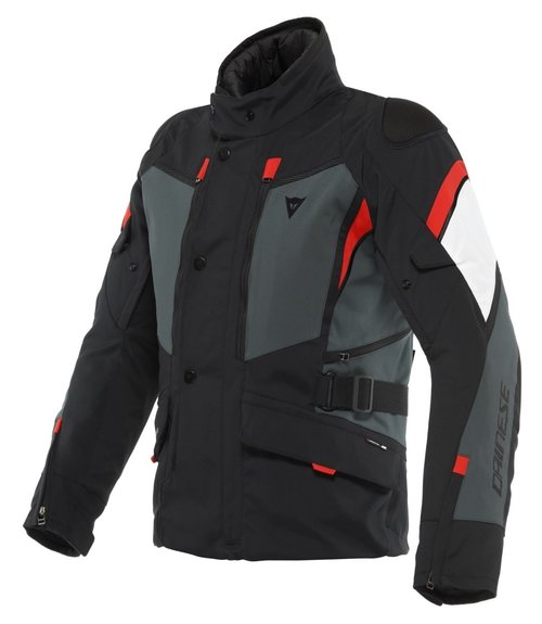 Dainese Carve Master 3 Gore-Tex