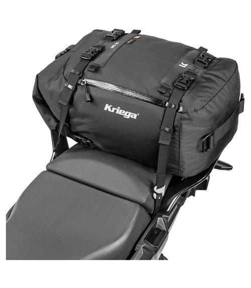 Kriega US-30 Drypack V2