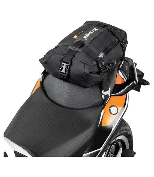 Kriega US-5 Drypack V2