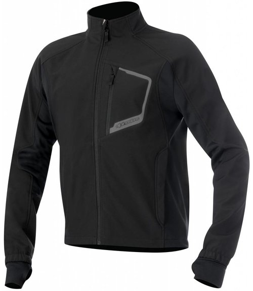 Alpinestars Tech Layer