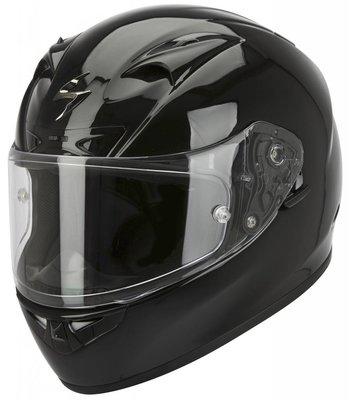 Scorpion EXO-710 AIR