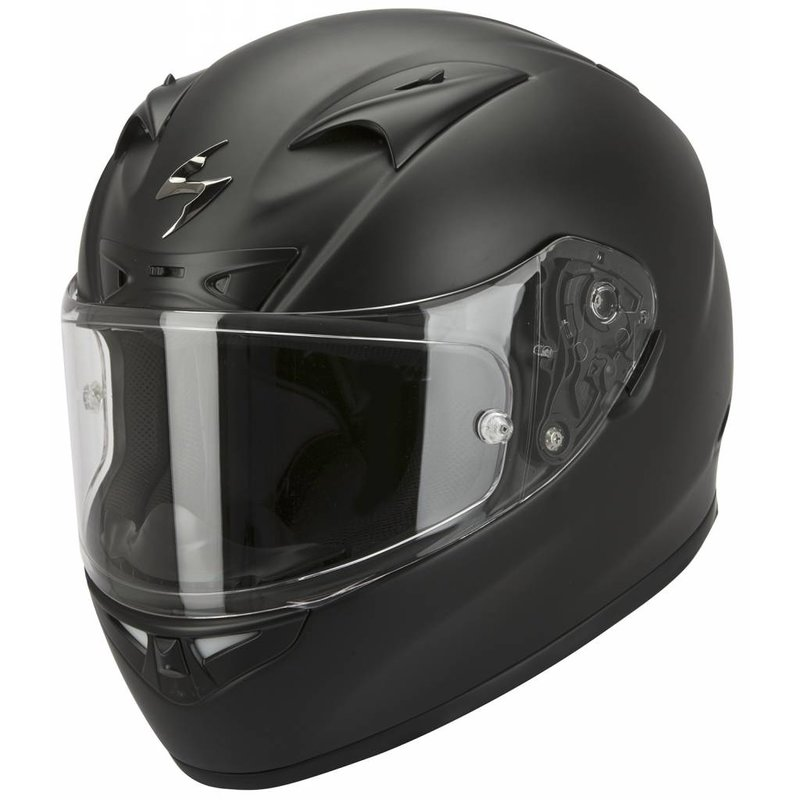 Scorpion EXO-710 AIR Motorhelm