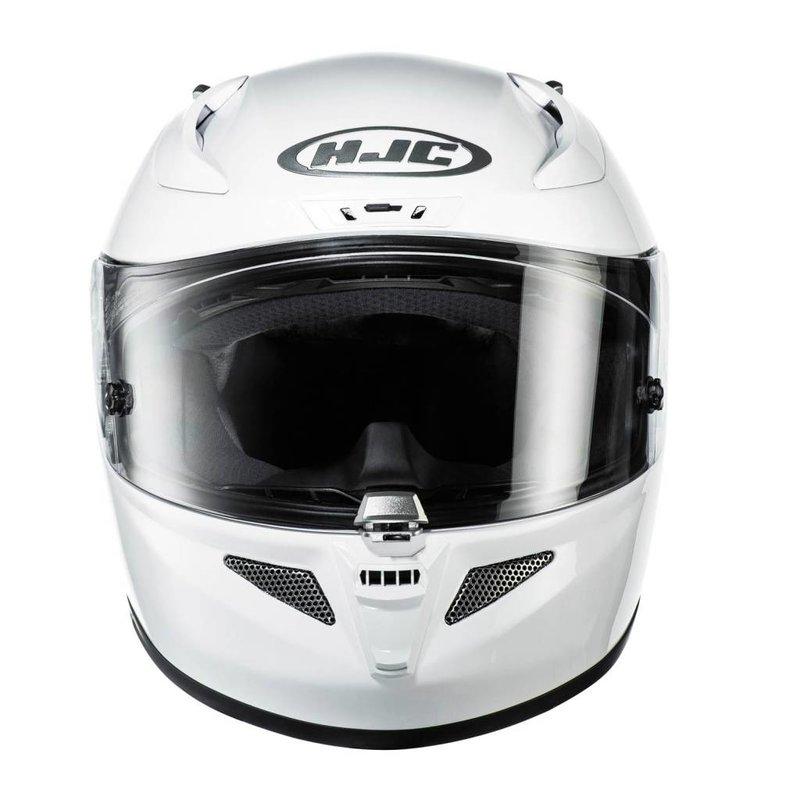 HJC RPHA-11 Motorhelm