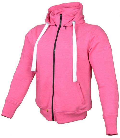 Booster Hoodie Core Dames