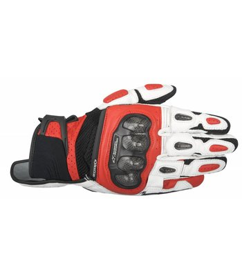 Alpinestars SP-X Air