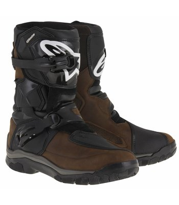 Alpinestars Belize Oiled
