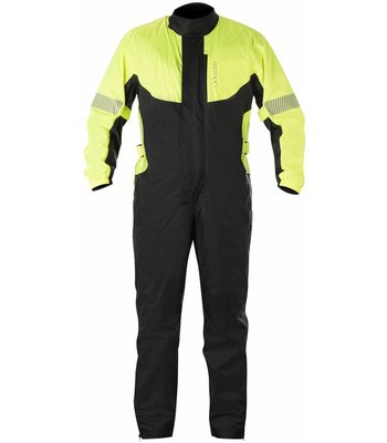 Alpinestars Hurricane 1pc
