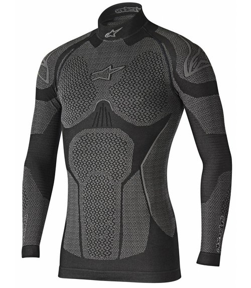 Alpinestars Ride Tech Top winter