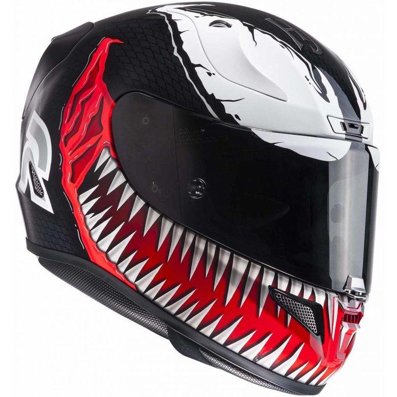 HJC RPHA-11 Venom motorhelm