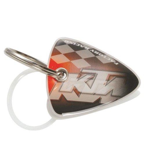 Booster KTM sleutelhanger