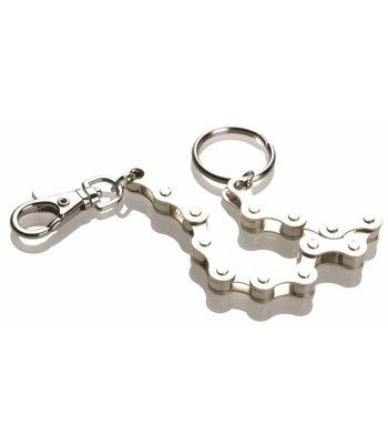 Booster Motor sleutelhanger Chain