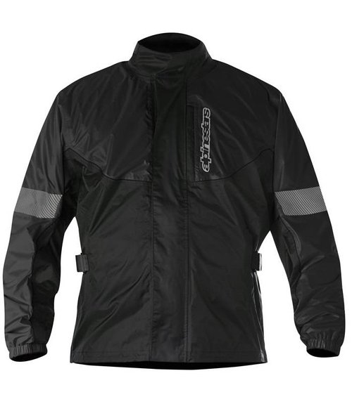 Alpinestars Hurricane top