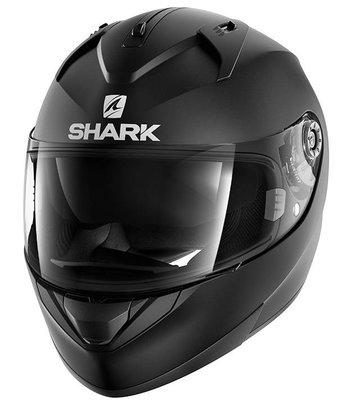 Shark Ridill