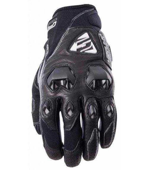 Five Stunt Evo Leather