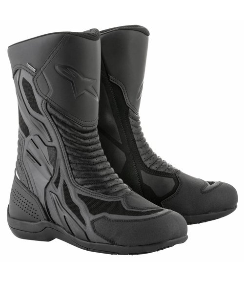 Alpinestars Air Plus v2 GTX