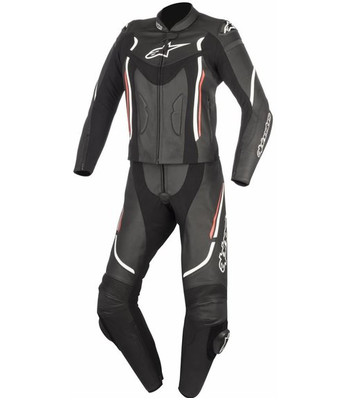 Alpinestars Stella Motegi v2 2PC