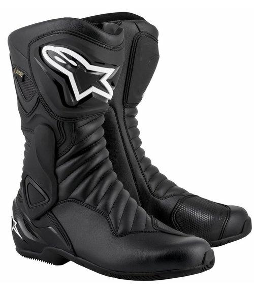 Alpinestars SMX-6 GTX v2