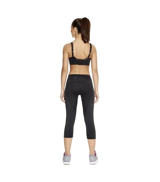 Freya Sport BH Core AA4002 Black