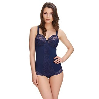Fantasie Body Jacqueline Lace FL9403 Navy