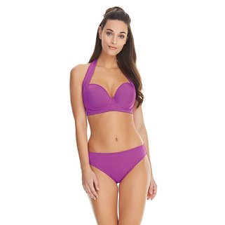 Freya Bikini Slip Deco AS3871 Ultra Violet