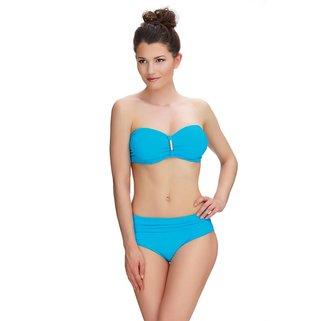 Fantasie Bikini Top San Sebastian FS6281 Azure