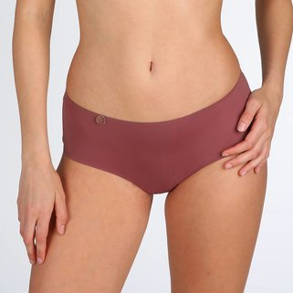 Marie Jo L'Aventure Hipster Slip Tom 0520825 Red Copper