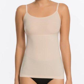 Spanx Shaper Hemdje 10013R Soft Nude
