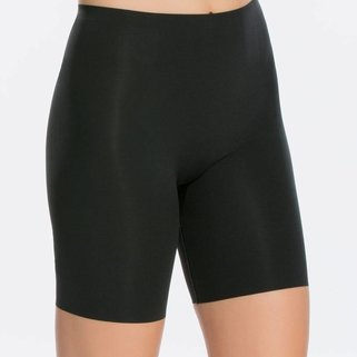 Spanx Shaper Short Lange Pijp 10005R Black