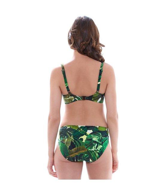 Fantasie Bikini Top Kuranda FS6125/6126 Jungle
