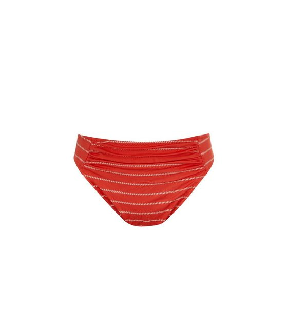 Fantasie Bikini Slip Ravello FS5608