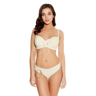 Freya Swim Bikini Slip Spirit AS3904 Linnen
