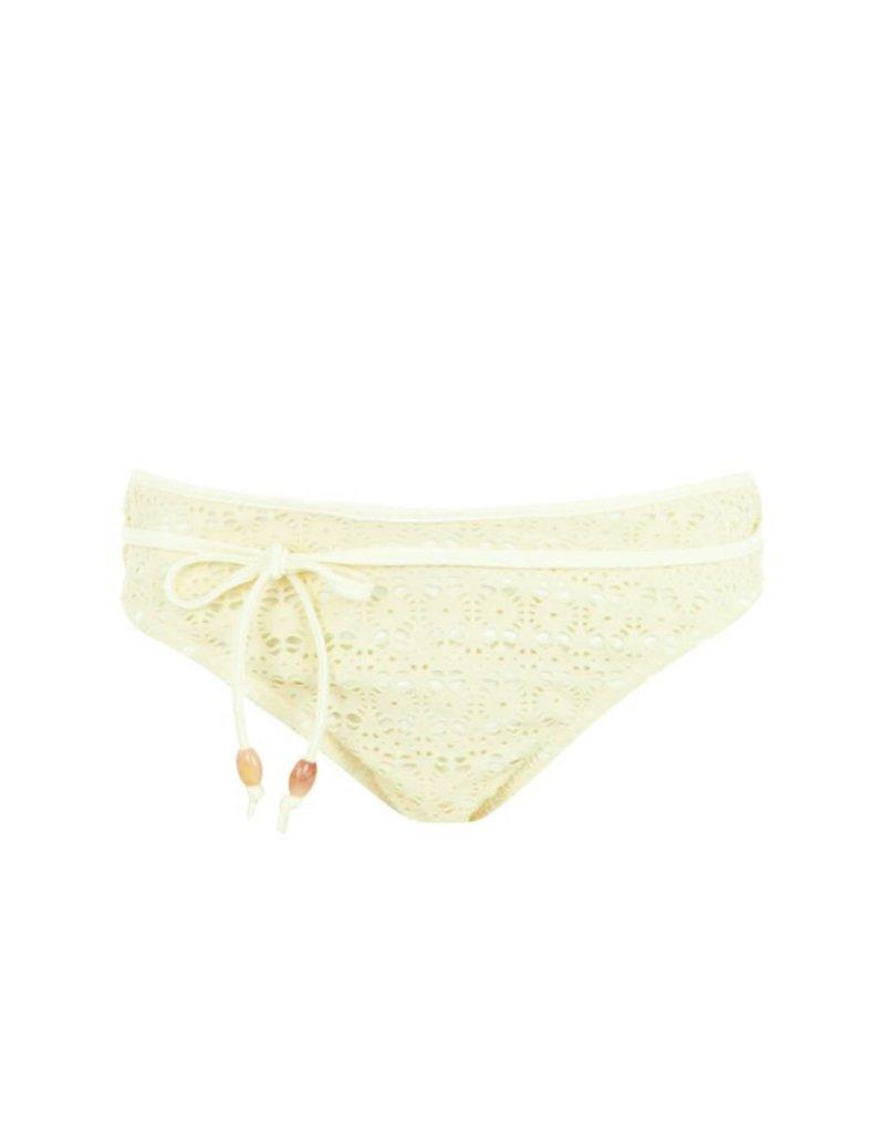 Freya Badmode Freya Swim Bikini Slip Spirit AS3904 Linnen