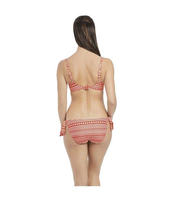 Fantasie Bikini Slip Sidari FS6422 Grenadine