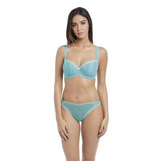 Freya Balconette BH Summer Haze AA3993 Aquamarine
