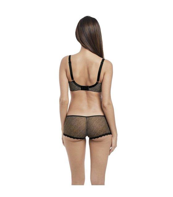 Freya Short Summer Haze AA3996 Black