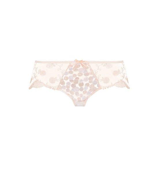 Empreinte Hipster Tiffany 02178 Champagne Rose