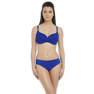 Fantasie Bikini Top Ottawa FS6355 Pacific