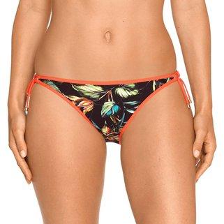 PrimaDonna Swim Bikini Slip Biloba 4004153 Exotic Night