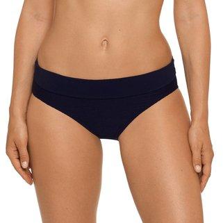 PrimaDonna Swim Bikini Slip Nikita 4003755 Water Blue