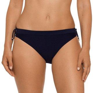 PrimaDonna Swim Bikini Slip Nikita 4003750 Water Blue