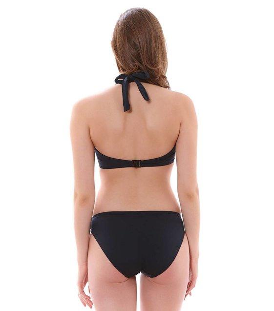 Freya Bikini Top Remix AS3943 Black