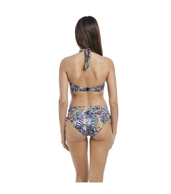 Freya Bikini Slip Hot in Havana AS2904