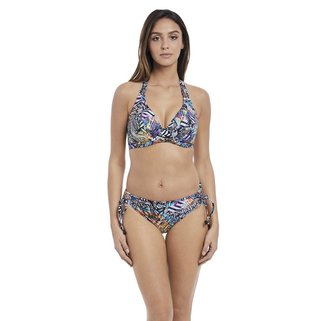 Freya Halter Bikini Top Hot in Havana AS2901