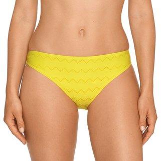 PrimaDonna Swim Bikini Slip Maya 4004350 Canary