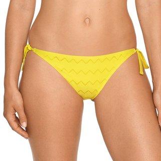 PrimaDonna Swim Bikini Slip Maya 4004353 Canary