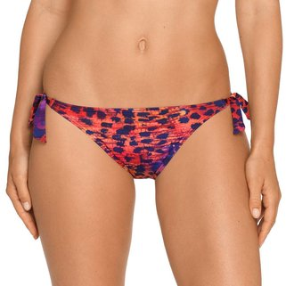 PrimaDonna Swim Bikini Slip Sunset Love 4004653 Beach Party