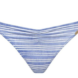 Watercult Bikini Slip Modern Mariner 281-021 Horizon Blue