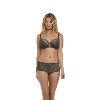 Freya Plunge BH Fancies AA1011 Olive